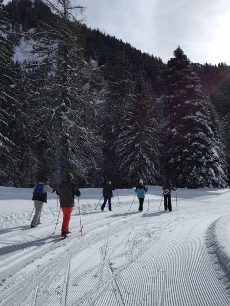 Sortie-hiver1942