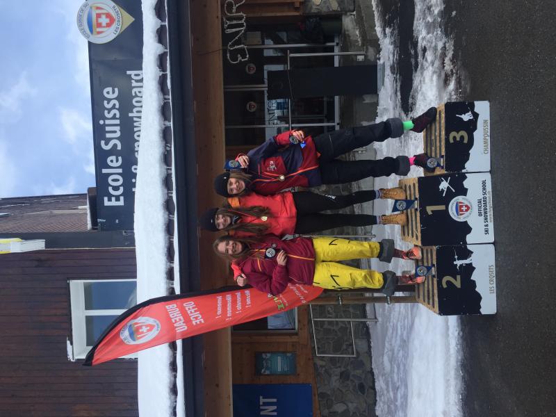 intercollege-ski02