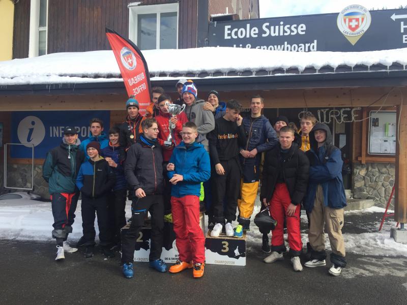 intercollege-ski05